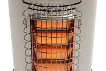 Infrared Cabinet Heater / This Thermablaster Infrared Propane Heater is a powerful, portable heat source for adding up to 32,000 BTU of comfort to outdoor get-togethers. Four casters (two locking) offer smooth mobility for optimum placement. Top-mounted controls and a piezo igniter provide extra convenience.