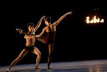 Ballet: Jiri Kylian