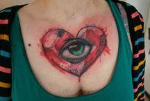 EMRAH DE LAUSBUB / www.lausbub-tattoo.com  www.facebook.com/lausbubtattoo  Instagram @emrahlausbub  Email: Lausbub-tattoo@web.de