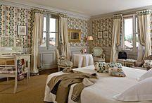 Κρεβατοκάμαρες / Bedrooms