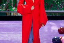 F 2015 Fall Couture