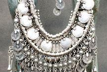 Gypsy Gems ♡