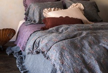 Bedding/Quilts