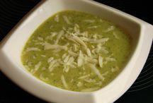 Watz_Cookin Soups