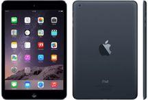 Unlocked Cellular 4G iPad / GSM unlocked apple iPad models.