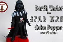Star wors