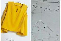 pattern tricks