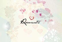Catalogo Romantis