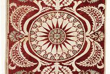 otoman motifleri