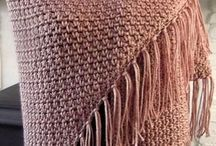 Crochet nederlands