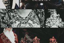 Bijuterii și coroane