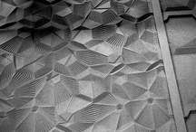 Milled Surfaces