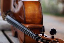 La musique est la forme la plus forte de la magie