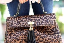 Handbags/Purses ♥