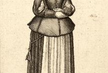 1600-1699