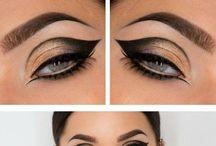 Makeup ~
