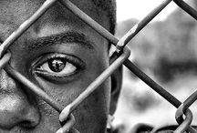 NUSOL - BREATHING PHOTOGRAPHS / interesting photography, global, international, exotic, breathtaking, eye-catching
