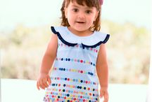 Kiddie Summer Collection / by Max Fashion India