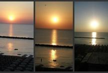 I miei scatti  / ... le fotografie servono per fermare nel tempo i tuoi momenti più belli ... tu chiamale se vuoi .. emozioni ....