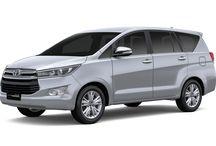 Promo Lebaran Toyota Nasmoco Semarang