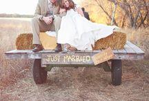 wedding consepts