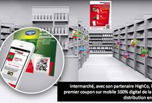 Multi-canal et web-to-store