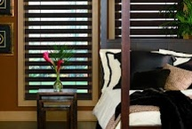 Illusions Shades / by Budget Blinds - Official