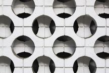 patrones fachadas
