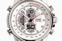 Latest News about Watches / Những tin tức, chia sẻ mới nhất về các dòng đồng hồ thời trang,hiện đại