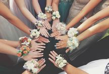 The Perfect Prom / Everyone spends their high school years dreaming of finally going to prom. You want the perfect dress, a beautiful up-do, and the best jewelry. Follow this board for all of the best ideas on how to make your prom night one to remember.