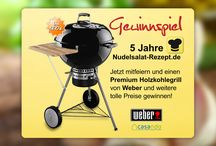 Nudelsalat-Rezept.de