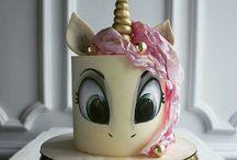Lucs cake