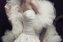 νυφικά / wedding dress νυφικα γαμος