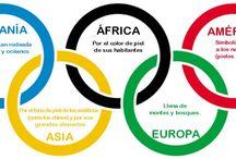 projecte jocs olimpics
