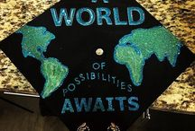 Life After College / Whether you're graduating, transferring, or completing a credential you have reason to celebrate ... and you could probably use a few good pointers as to what to do next, right!