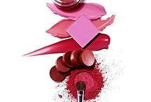 Cosmetics and Product