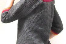 crochet mamaquilla