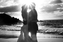 vow renewal / by Stephanie Moore