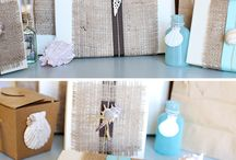 packaging / by GJ Spiller Photography