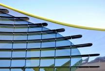 ^^art & architecture^^