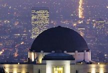 The Fascination of L.A.