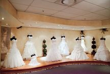 Our Store - GF Bridal Couture