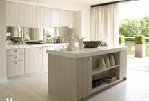 Kelly Hoppen for Yoo Ltd @ The Lakes, Cotswolds, England
