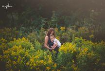 The Milky Way -photo project / Breastfeeding, photography, photo, motherhood, mothercare