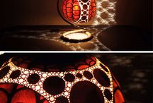 lamp ideas
