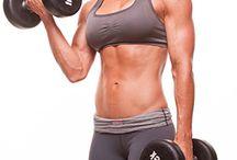 Body & Sport