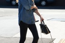emma roberts outfits