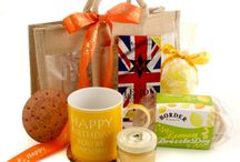 Gifts | Birthday Ideas / A sprinkling of birthday gift ideas for you!