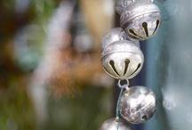 Bells, Lanterns, Windchimes & Such...