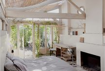 Interiores y Exteriores  Deco  / home_decor